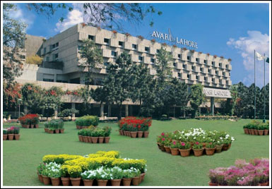 swot analysis of avari hotel lahore Recent updates in stroke rehabilitation  15th international neurology update, at avari hotel, lahore cite this publication  a swot analysis of post graduate pmr education in pakistan.