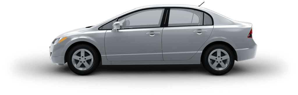 Rent a Car – Lahore (out of city)