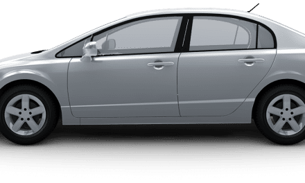 Rent a Car – Islamabad Intracity(within city)