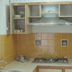 Bhurban Apartments for Rent Murree Low Rates