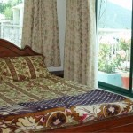 Bhurban Apartments for Rent – Bhurban Murree Luxury Flats low Rates