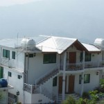 Rent Apartment in Bhurban Murree