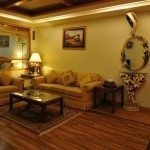 Bhurban Apartments for Rent Murree