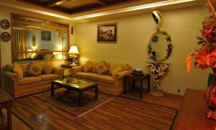 Bhurban Apartments for Rent Murree Flats Low Rates