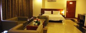 Hotel One – Lahore