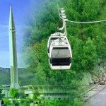 Royal Tour: Murree, Bhurban(PC Stay), Ayubia, NathiaGali, Patriata 4D/3N
