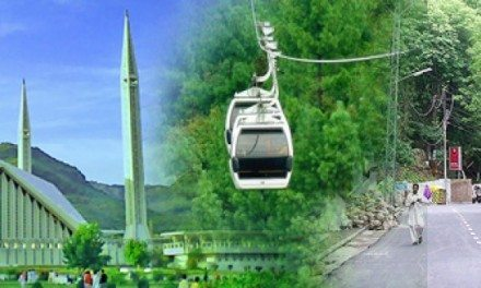 Murree Travel Guide