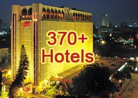 Book Pakistan Hotels in Islamabad Lahore Karachi Murree Hotel Rates