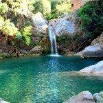 Tour of Kallar Kahar & Khewra Mines