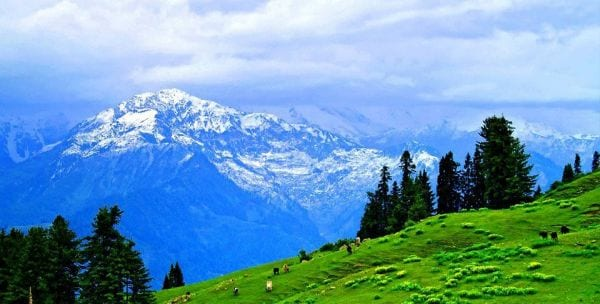 Pakistan Tour Packages Murree Tours Naran Trip Package Kashmir Tour